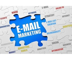Email Bot is an automated Email Sending platform