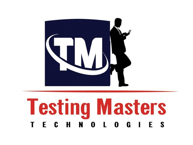 SELENIUM online training and Project support by Real time faculty-TESTING MASTERS TECHNOLOGIES. | free-classifieds-usa.com