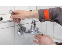 Commercial and Residential Plumbing Contractor in MD