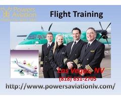 Flying Clubs in Las Vegas Aviation Training Flight Training