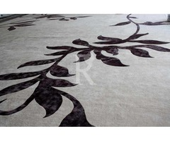 Custom Made Carpets Manufacturers & Exporters from India