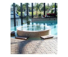 Best Pool Builder Service in Fort Myers | Bonita Spring
