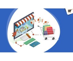 40% Offer Best Ecommerce Online Shopping Cart for Small Business - Appkodes