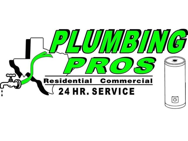 Lewisville and Forth Worth Most Trusted Plumber | free-classifieds-usa.com