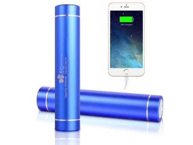Buy Personalized Power Banks at Wholesale Price | free-classifieds-usa.com