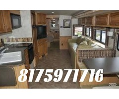 RV for sale 8175971716