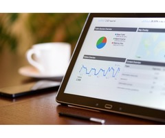 Search Engine Optimization Service in Dallas