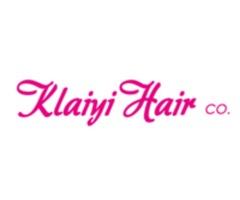 Shop Brazilian Curly Hair Bundles for Perfect Hair Style    Klaiyihair.com