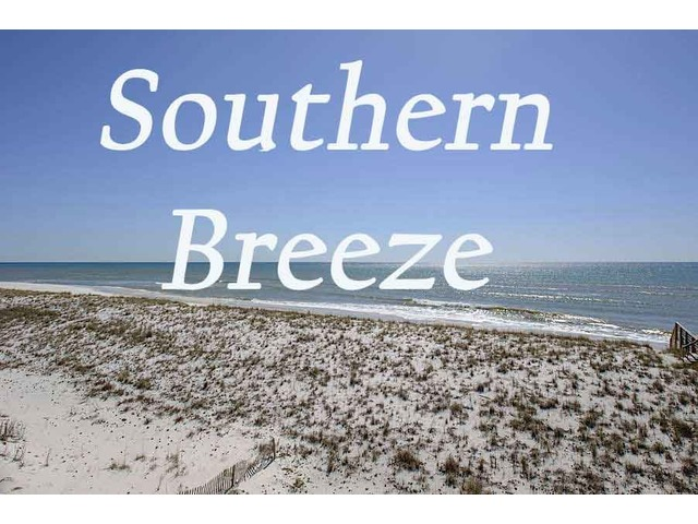 Navarre Beach Houses For Rent | free-classifieds-usa.com