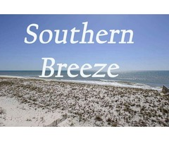 Navarre Beach Houses For Rent