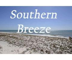 Condos on Navarre Beach | goldstone navarre beach | free-classifieds-usa.com