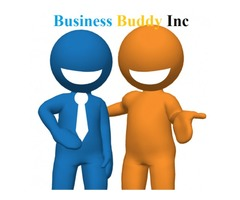 Full Service Marketing Companies in Boston MA