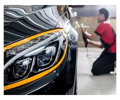 Get Best Car Cleaning and Detailing in NJ
