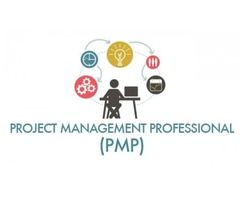 PMP® BOOT CAMP IN LOS ANGELES