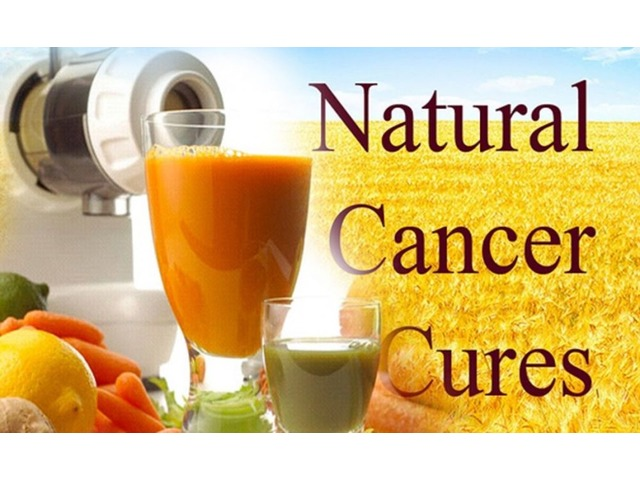 Get Information to Reduce Cancer Risk | free-classifieds-usa.com