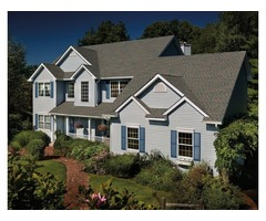 Roofing Company In Manchester Nj