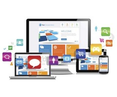 Latest Technology Should be Know before Building a Website