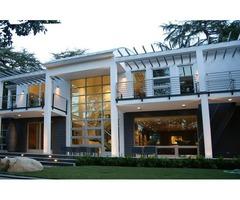 Interior Designers Pasadena CA