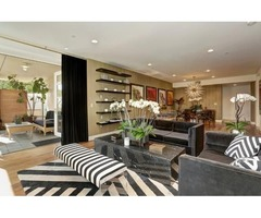 House for Sale Los Angeles Beverly Hills