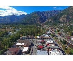Homes for Sale Leavenworth WA