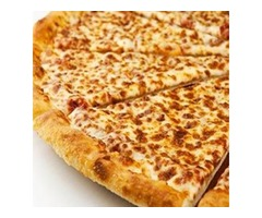 Are you looking for best Beef Pizza Restaurant Lowell MA..