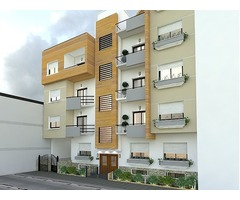 3D Architectural Renderings In Los Angeles Are Provided At Fair Pricing