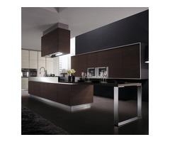 Stainless Steel Kitchen Faucet Style, Wild Four Kitchen Sink