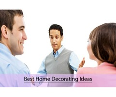 Get Unique Decoration Pictures Ideas