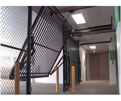 Overhead Gate Repair in Miami, Florida | free-classifieds-usa.com