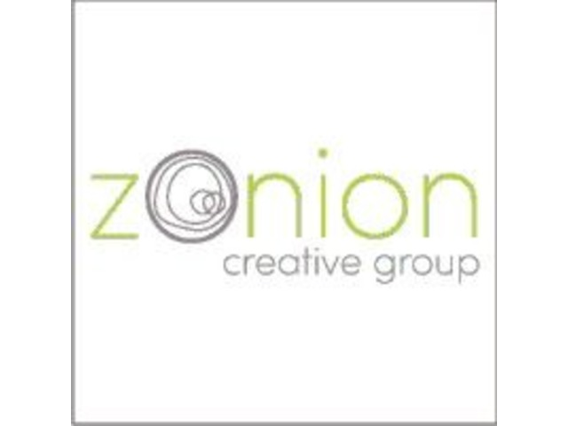 Web development Bend Oregon | Web design | Zonion Creative Group | free-classifieds-usa.com