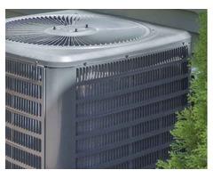 A-1 Heat & Air | free-classifieds-usa.com
