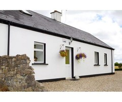 Ireland WestCoast Cottage Co.Sligo 3bd 12 Acres.Stunning Beach Location. -Ocean Views. Sale /Swap | free-classifieds-usa.com