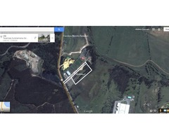 FOR SALE, 10.000 square meters located next to the Free Zone of Tocancipa | free-classifieds-usa.com