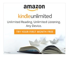 Unlimited Reading, Unlimited Listening on any device