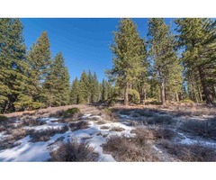 11777 China Camp Road Truckee, CA for sale