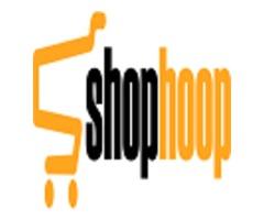 Shophoop- Amazing e- Commerce Portal For Purchasing Computer Components.