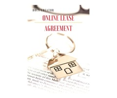Online Lease Agreement | free-classifieds-usa.com