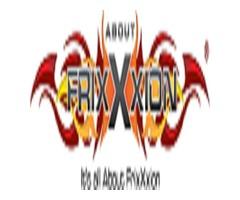 Latest Design Buy Men's Underwear Online Cheap   AboutFrixxxion