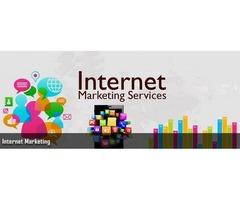 Internet Marketing Services In Pasadena