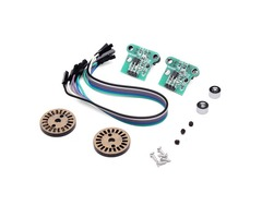 HC-020K Double Speed Measuring Module With Speed Encoder Kit