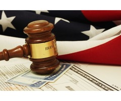 Need Legal Help For US Visa & Immigration Issues?