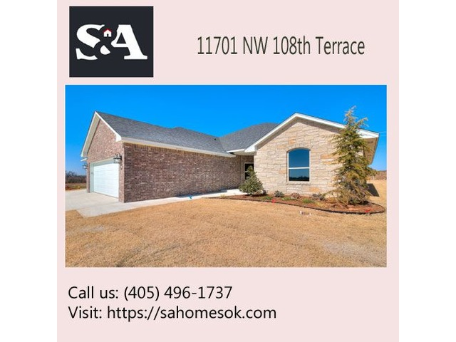 Completed Homes for Sale | S&A Homes - Houses - Apartments