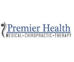 Chiropractor Queen Creek AZ - Why do you need one?