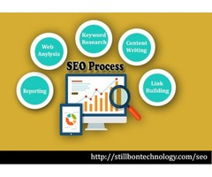 SEO Services in India | Top SEO Services