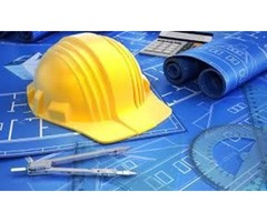 Outsource cad drafting, 2D Drawings to 3D Design Model Conversion Services in USA,INDIA, Canada