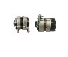 High Performance Alternator for Ford Tractor
