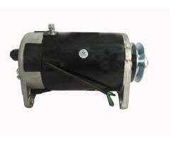 Buy Starter Generator