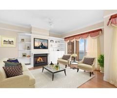 SOLD   Condo at the Ritz Carlton Tower Residence Penthouse 1804 | free-classifieds-usa.com