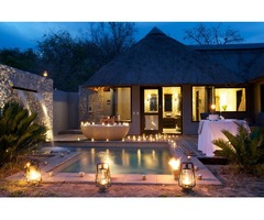 South African Travel Agent to book all your all inclusive luxury Holidays to South Africa