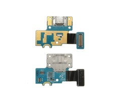 Charging Port Flex Cable Replacement For Samsung GT-N5100 N5110
